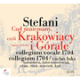 Jan Stefani-The supposed Miracle,or Cracovians