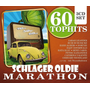 60 Top Hits Schlager Oldie