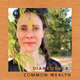 COMMON WEALTH (CD Album)