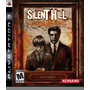 Konami Silent Hill: Homecoming, PS3 Englisch PlayStation 3