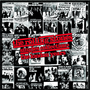 Universal Music The Rolling Stones - The Singles Collection: The London Years, 3CD CD Rock