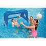 Intex Fun Goals Game inflatable toy