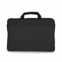DICOTA 15,6'' Slim Case Edge Notebooksleeve, black