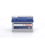 Bosch S4 vehicle battery 95 Ah 12 V 830 A Car