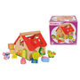 Simba S 2098 learning toy