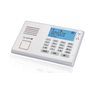 Olympia Protect 9081 security alarm system White