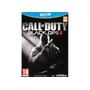 Activision Call of Duty: Black OPS 2, Wii U Basic English