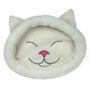 TRIXIE 28632 dog / cat bed Nest pet bed