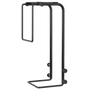 R-Go Tools R-Go Steel Basic CPU Holder, adjustable, black