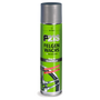 Dr. Wack 1270 vehicle cleaning / accessory Spray