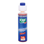 Dr. Wack 1745 windshield washer fluid Concentrate 250 L