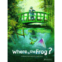 ISBN Where is the Frog?