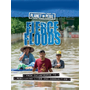 Hachette UK Fierce Floods book English Hardcover 32 pages