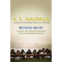 ISBN Beyond Belief book English Paperback 448 pages
