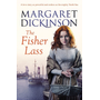 ISBN The Fisher Lass book English Paperback 416 pages