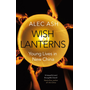 ISBN Wish Lanterns book English Hardcover 336 pages