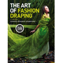The Art of Fashion Draping