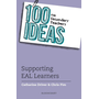 ISBN 100 Ideas for Secondary Teachers: Supporting EAL Learners