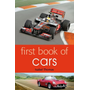 ISBN First Book of Cars