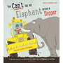 ISBN You Can't Let an Elephant Drive a Digger
