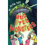 ISBN Bug Eyed Monsters