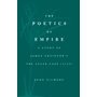 ISBN The Poetics of Empire (A Study of James Grainger's The Sugar Cane)