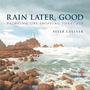 ISBN Rain Later, Good (Painting the Shipping Forecast)