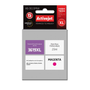 Activejet AB-3619MNX ink for Brother printer; Brother LC3619MXL replacement; Supreme; 20 ml; magenta