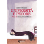 ISBN 9788807550300 book Comics & graphic novels Italian Paperback 160 pages