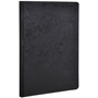 Clairefontaine 3329687954015 writing notebook