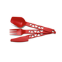 Primus Lightweight TrailCutlery Tritan Utensil set