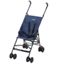 Safety 1st Peps Traditional stroller 1 seat(s) Blue