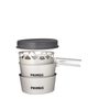 Primus P351031 camping stove Canister stove