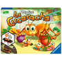Ravensburger My first La Cucaracha Kinder
