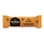 The Primal Pantry PPBHC Proteinriegel