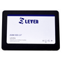 "Leven JS300 2.5"" 120 GB Serial ATA 3D TLC"