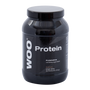 WOO Protein Puder