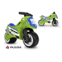 Injusa 190-15 ride-on toy