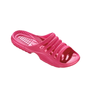 BECO-Beermann 90652-4-37 shoes Female Pink Sandals