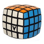 Morning VCB-44P-001 active/skill game/toy