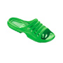 BECO-Beermann 90652-88-39 shoes Male Green Sandals