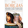 ISBN The Borgias book Paperback 400 pages