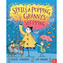 Allen & Unwin Spells-A-Popping, Granny's Shopping book English Paperback 32 pages