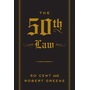 Allen & Unwin The 50th Law book Business & finance English Paperback 320 pages