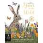 ISBN A Year in the Wild book Paperback 64 pages