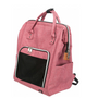 TRIXIE Ava Backpack pet carrier