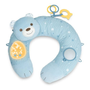 Chicco 09829-20 travel pillow