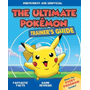 ISBN The Ultimate Pokemon Trainer's Guide book Paperback 64 pages
