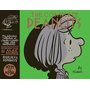 Allen & Unwin The Complete Peanuts 1977-1978 book English Hardcover 344 pages
