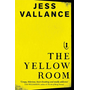 Allen & Unwin The Yellow Room book Fiction English Paperback 272 pages